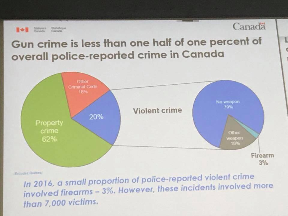 crime in canada essay Computer crime essay sample: with the dramatic development in the technology of computers and communications, the world has certainly benefited a lot, but the price might also be very expensive.